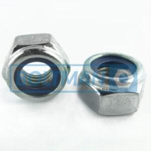 DIN 982 / ISO 7040