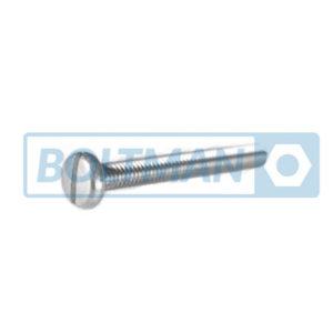 DIN 85 / ISO 1580