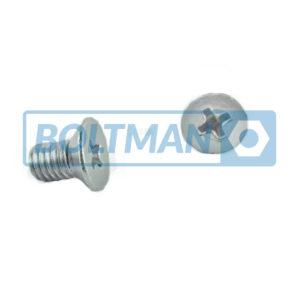 DIN 965 / ISO 7046
