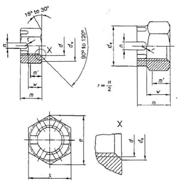 din-935-1-600×600 (1)