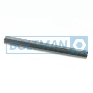 DIN 1472 / ISO 8745
