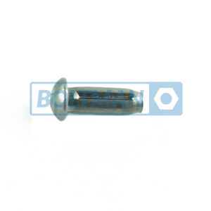DIN 1476 / ISO 8746