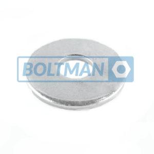 DIN 440 R / ISO 7094