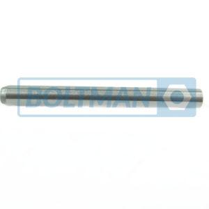 DIN 6325 / ISO 8734 A