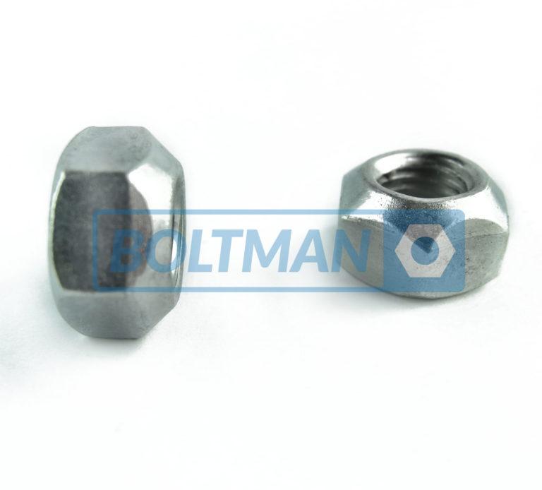 DIN 980V/ ISO 10513
