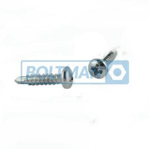 DIN 7504 M / ISO 15481