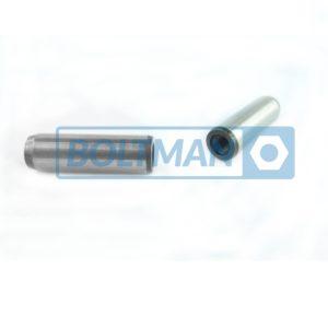DIN 7979 D/ ISO 8735 A