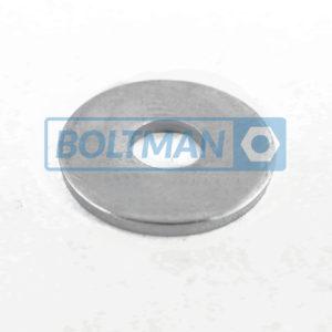 DIN 9021 / ISO 7093
