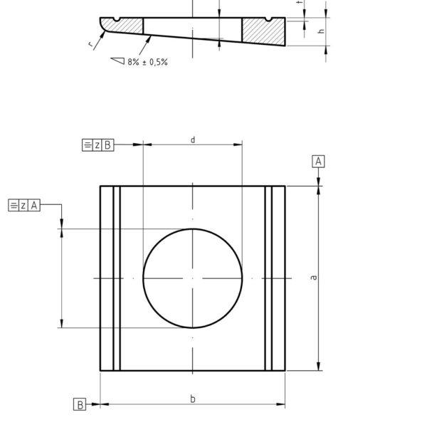 din-434-2-600×600