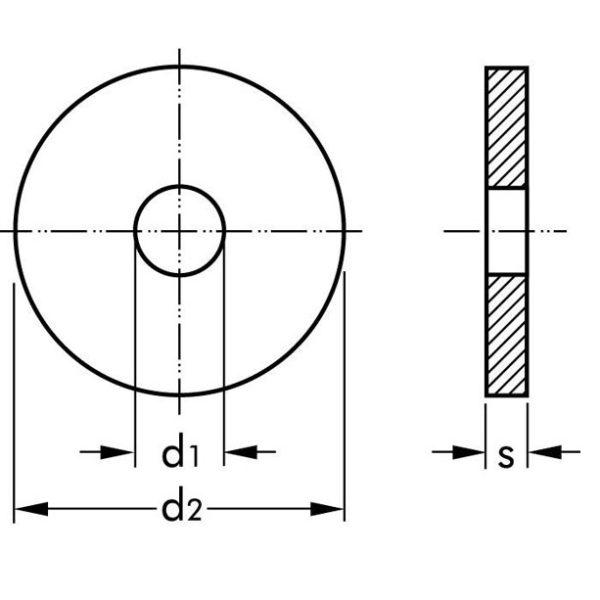 din-6340-600×600