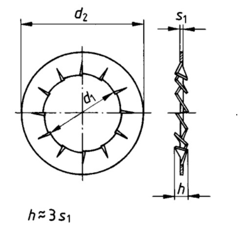 din-6798j