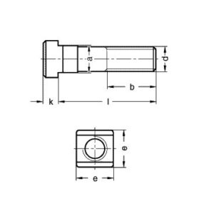 DIN 787 / ISO 299