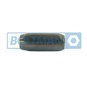 DIN 7344 / ISO 8748