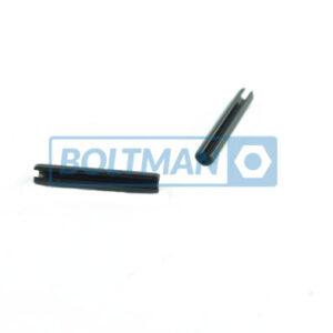 DIN 7346 / ISO 13337