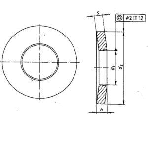 din-6796