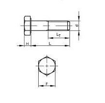 sześciokąt-npgw-UNC