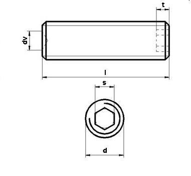 wkręt-radełk-unc (1)