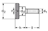 Śruby-z-łbem-radełkowanym-wysokim-z-rowkiem-DIN-464-sz-e1510666668882