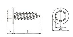 DIN6928-c (1)