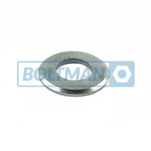 DIN 125-1B/ ISO 7090