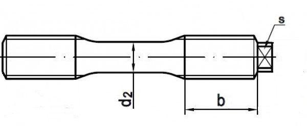 din-2510-l-600×248