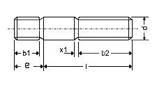 DIN 835