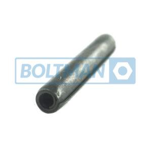 DIN 7343 / ISO 8750