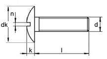wkręt-grzybkowy-z-nacięciem-krzyżowym (1)