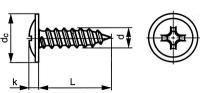 z-łbem-grzybkowym-z-gniazdem-krzyżowym (1)